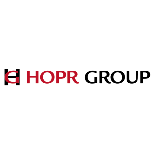 Hopr Group