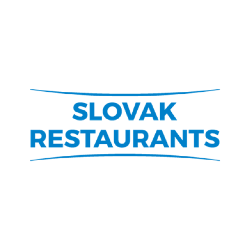 Slovakrestaurants